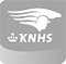 knhs_thumb_rigineel