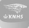 knhs_thumb_rigineel